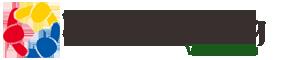 Kỹ Năng Sống – Cách Sống – Cách Sống Tốt – Cách Sống Đẹp – Nghệ Thuật Sống